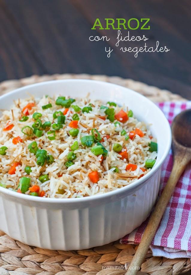 arroz-con-fideos-mamitalks
