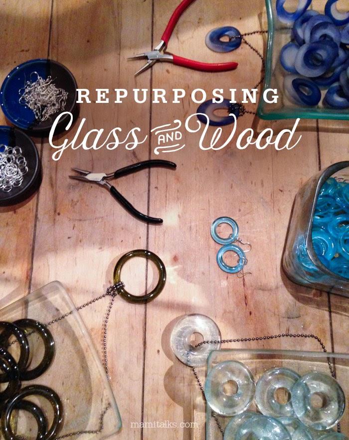 repurposing-glass-and-wood-mamitalks