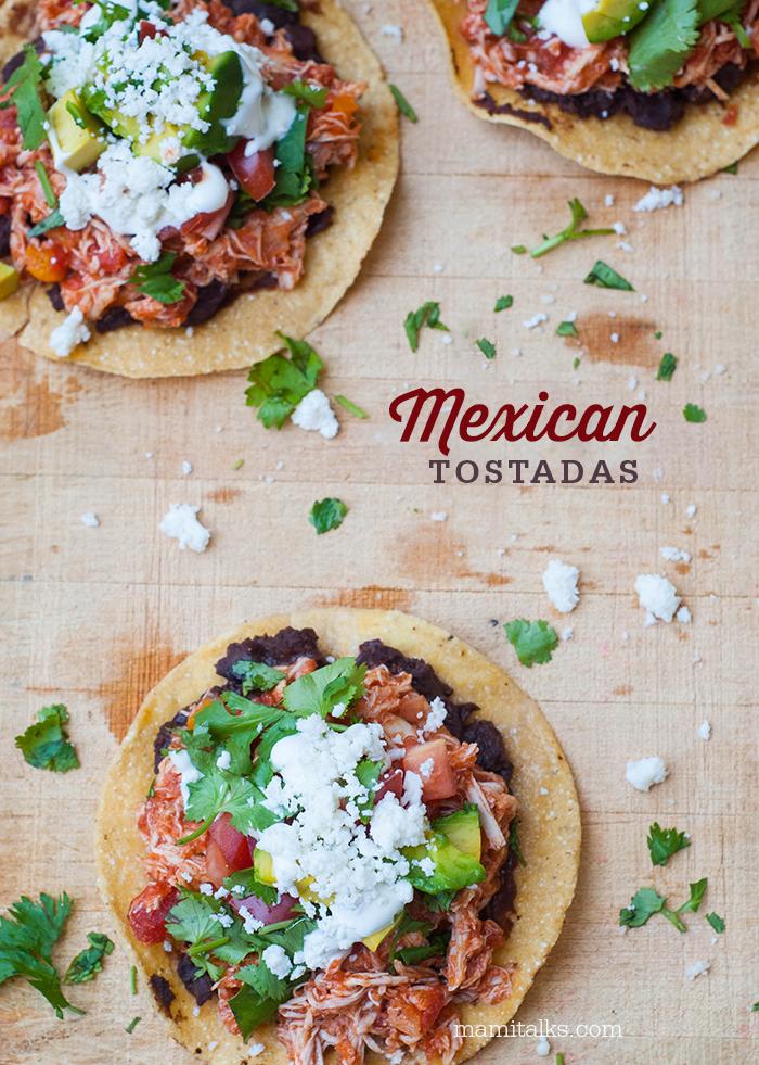 mexican-tostadas-mamitalks