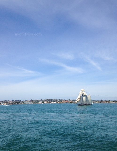 itime-museum-ship-tour-san-diego-mamitalks