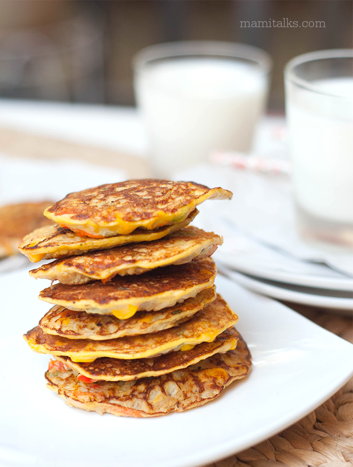 receta-de-tortitas-de-arroz-y-vegetales-mamitalks