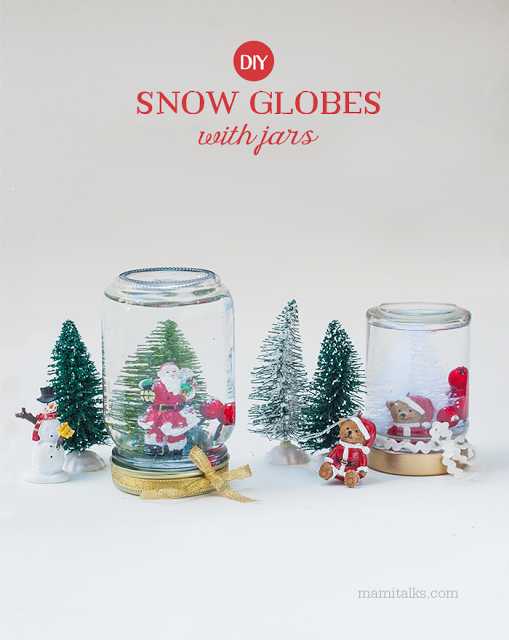 snow-globes-with-jars-mamitalks