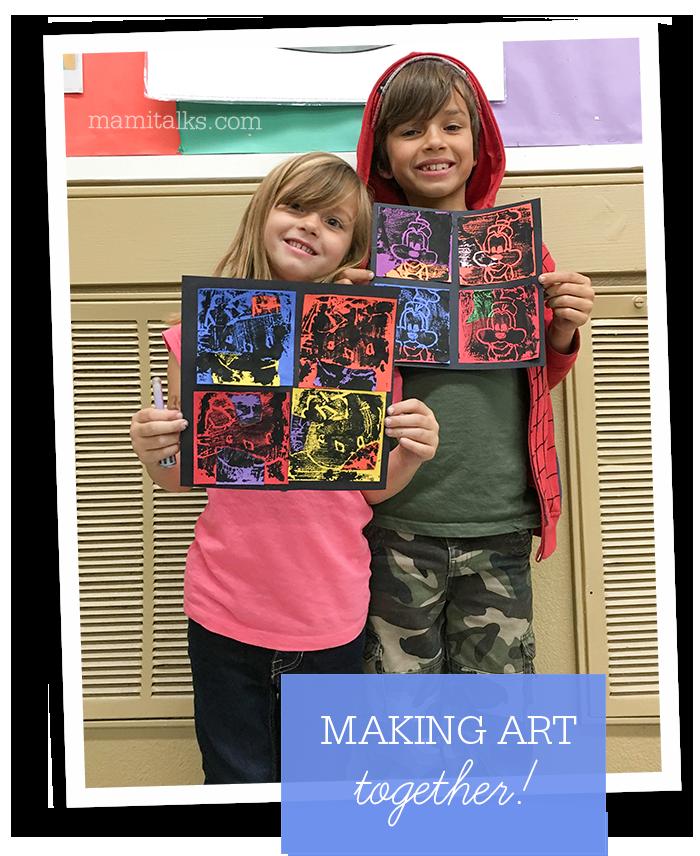 art-lesson-mamitalks