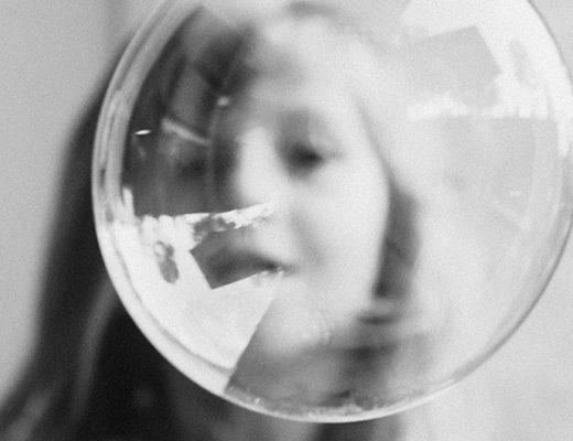 wonders-of-bubbles-cover-mamitalks
