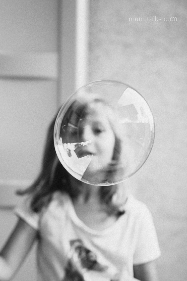 wonders-of-bubbles-mamitalks1