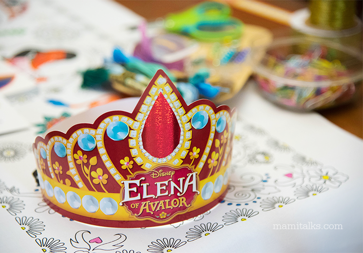 elena-of-avalor-party-mamitalks