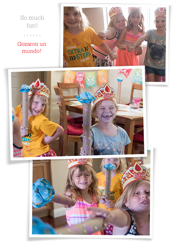 girls-having-fun-elena-of-avalor-party-mamitalks