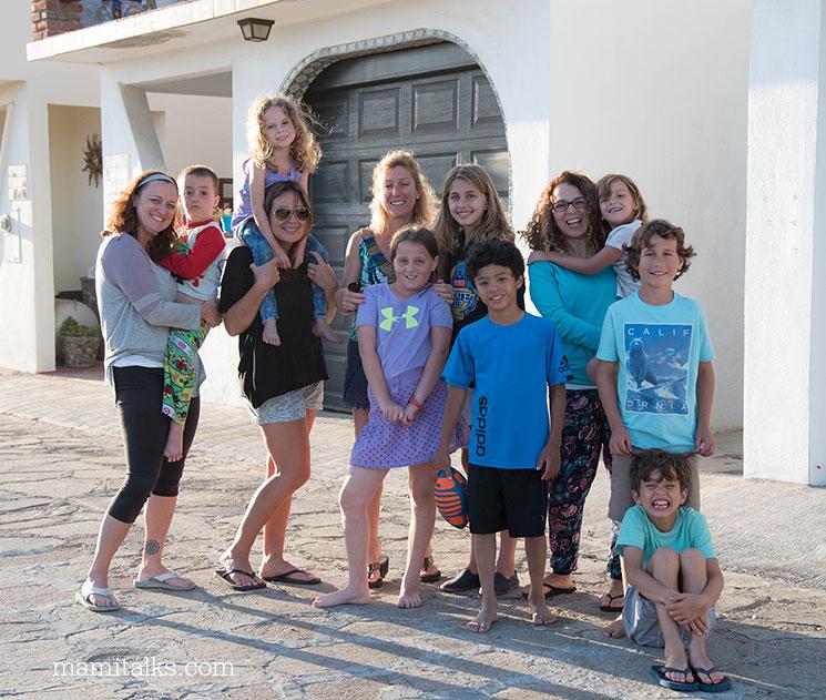 bilingual-kids-travel-mexico-recap-part2-mamitalks
