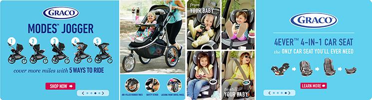 modes-jogger-4ever-car-seat
