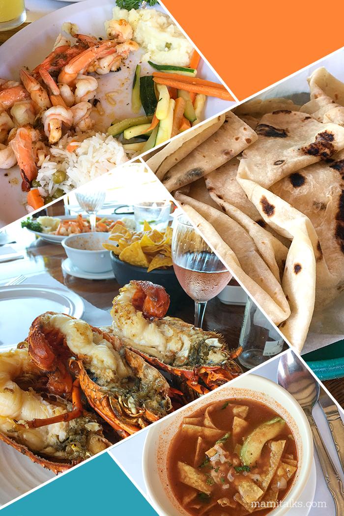 puerto-nuevo-food-mamitalks